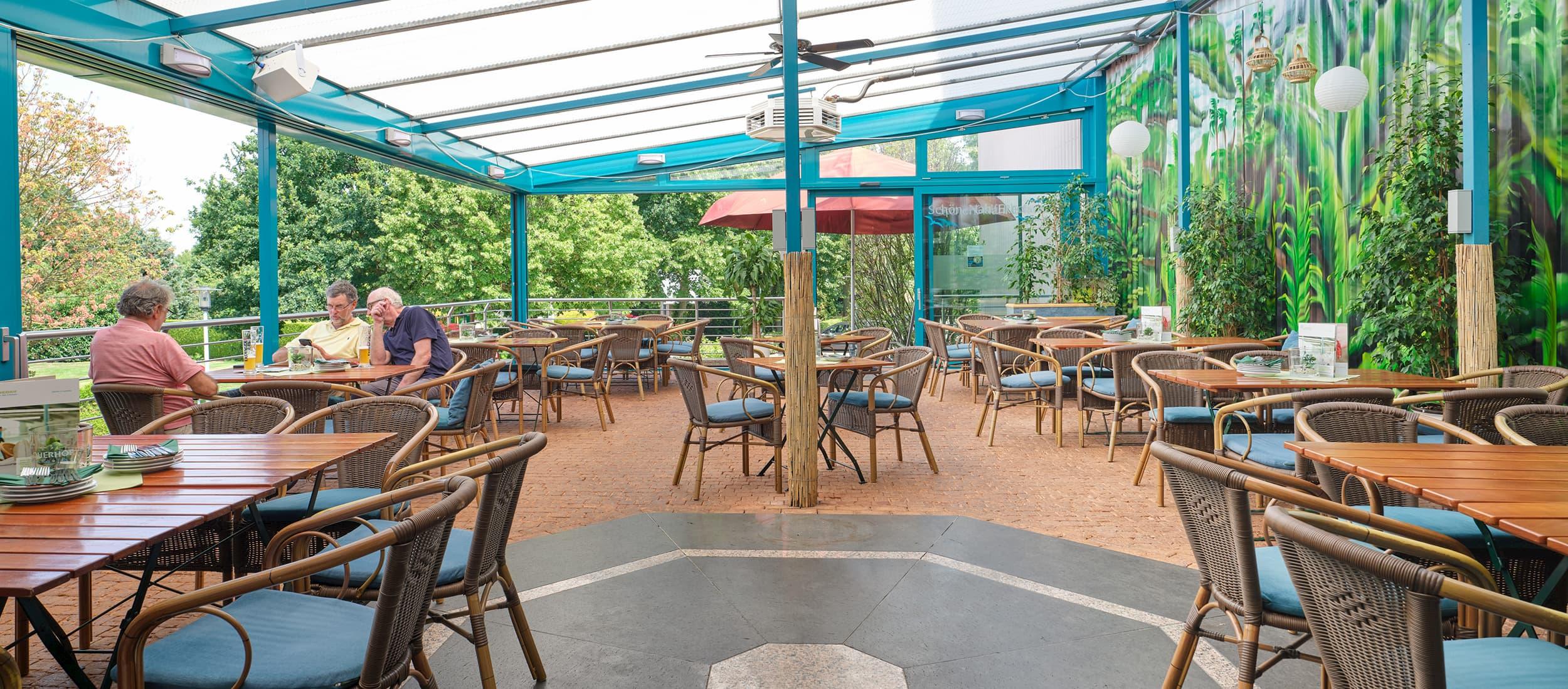 01_Kopfbild-restaurant