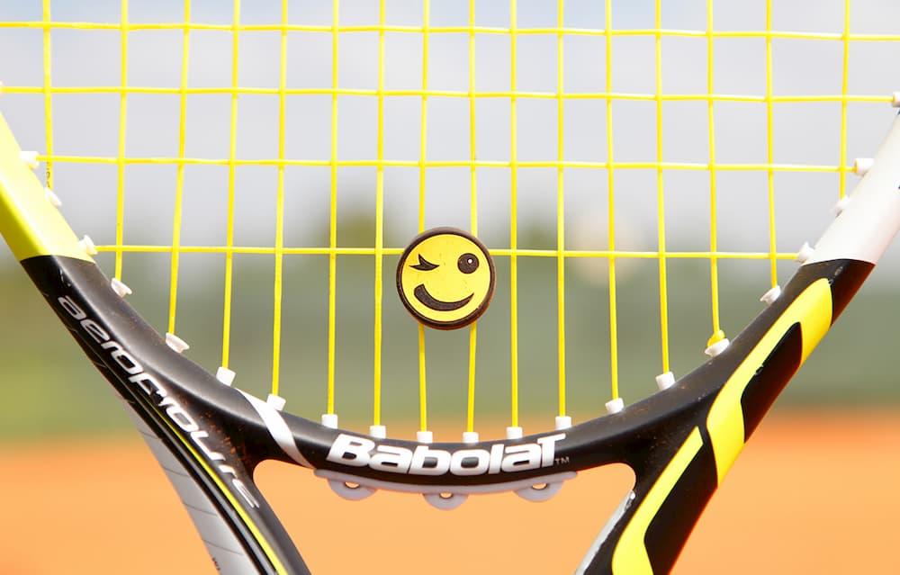 02_Kachel_Tennis