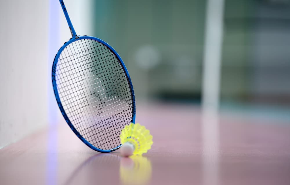03_Kachel_Badminton