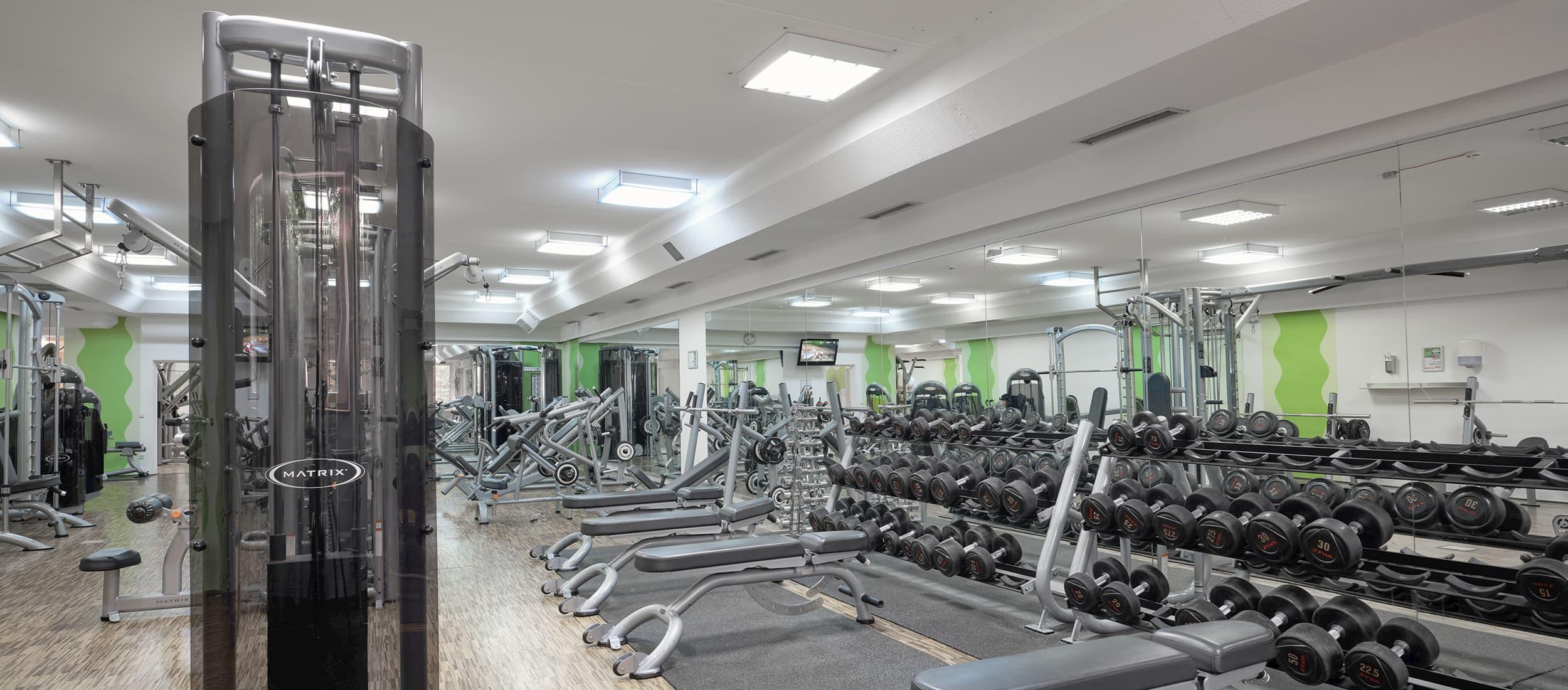 03_Kopfbild-fitness