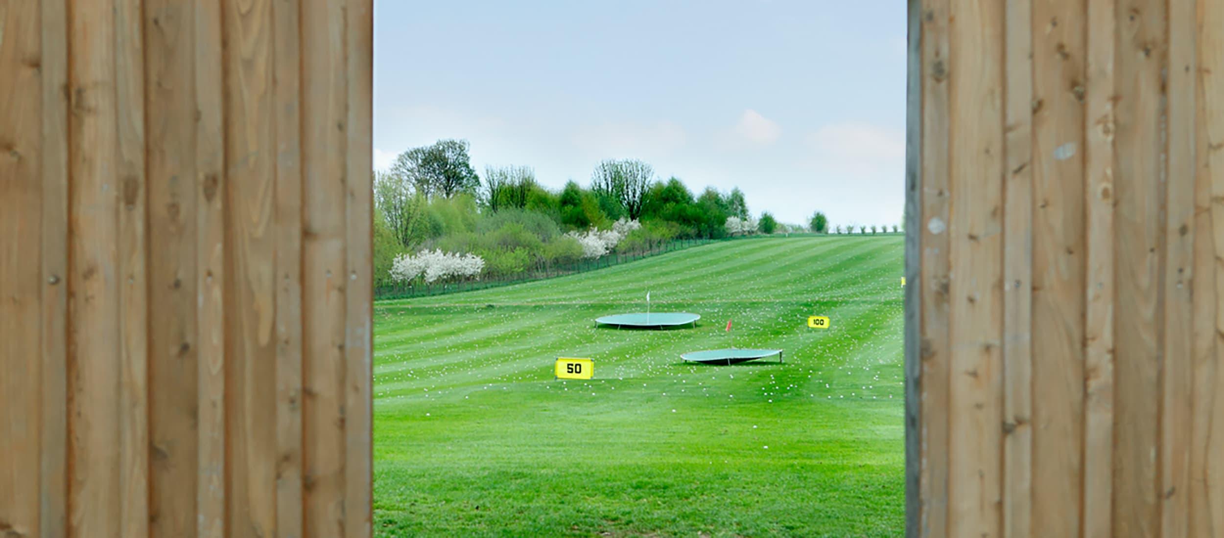 03_Kopfbild-golf