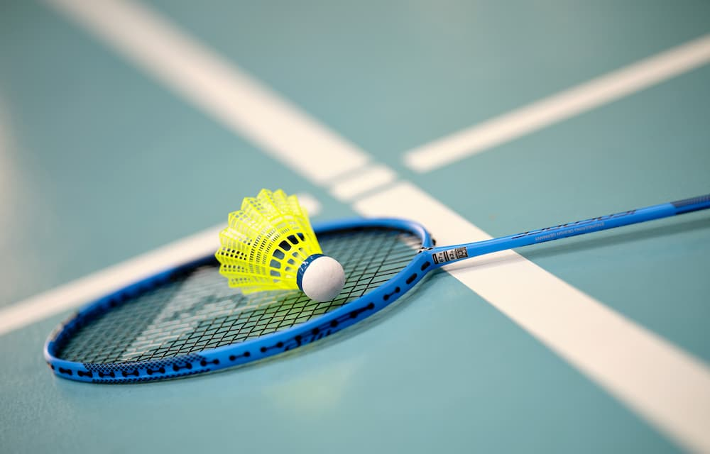 04_Kachel_Badminton