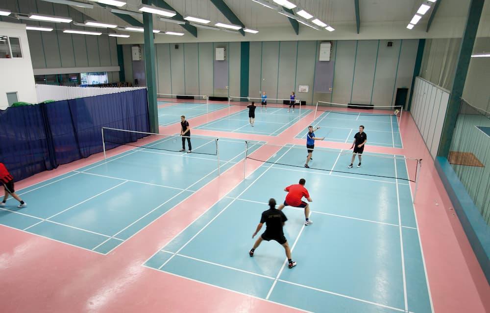 06_Kachel_Badminton
