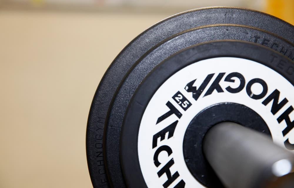 06_Kachel_Fitness