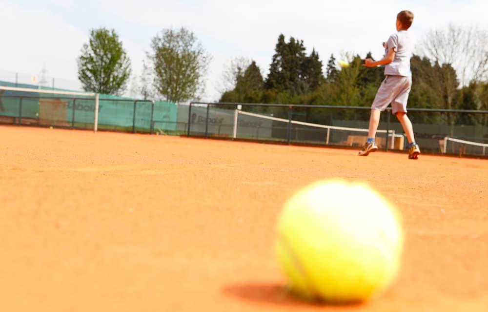 06_Kachel_Tennis