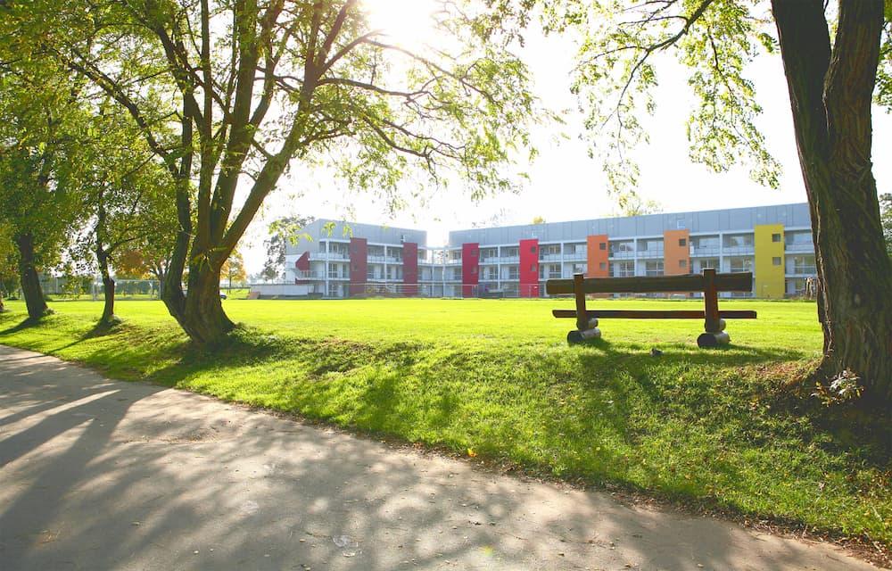 05_Kachel_Campus