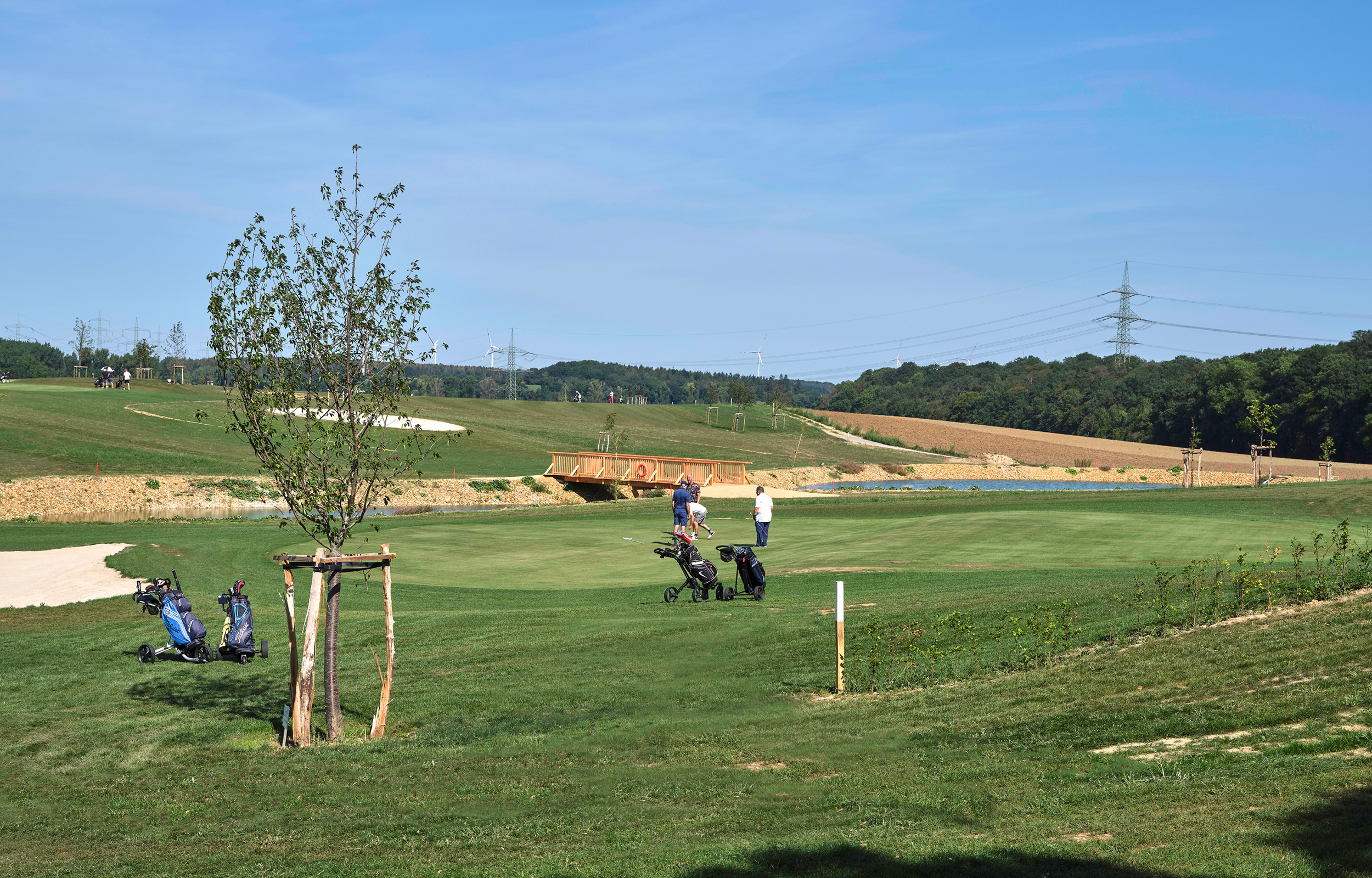 Neuer_Golfplatz