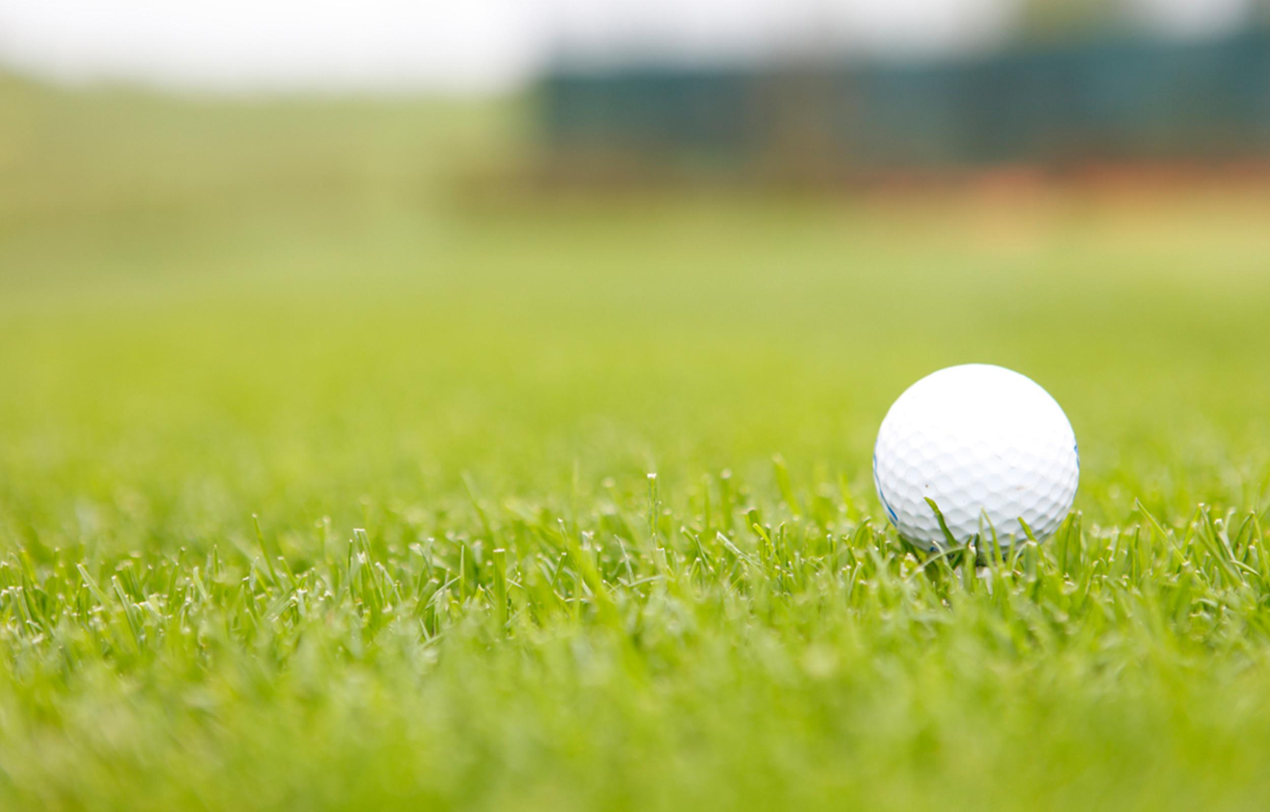 Kachel_Golf_2