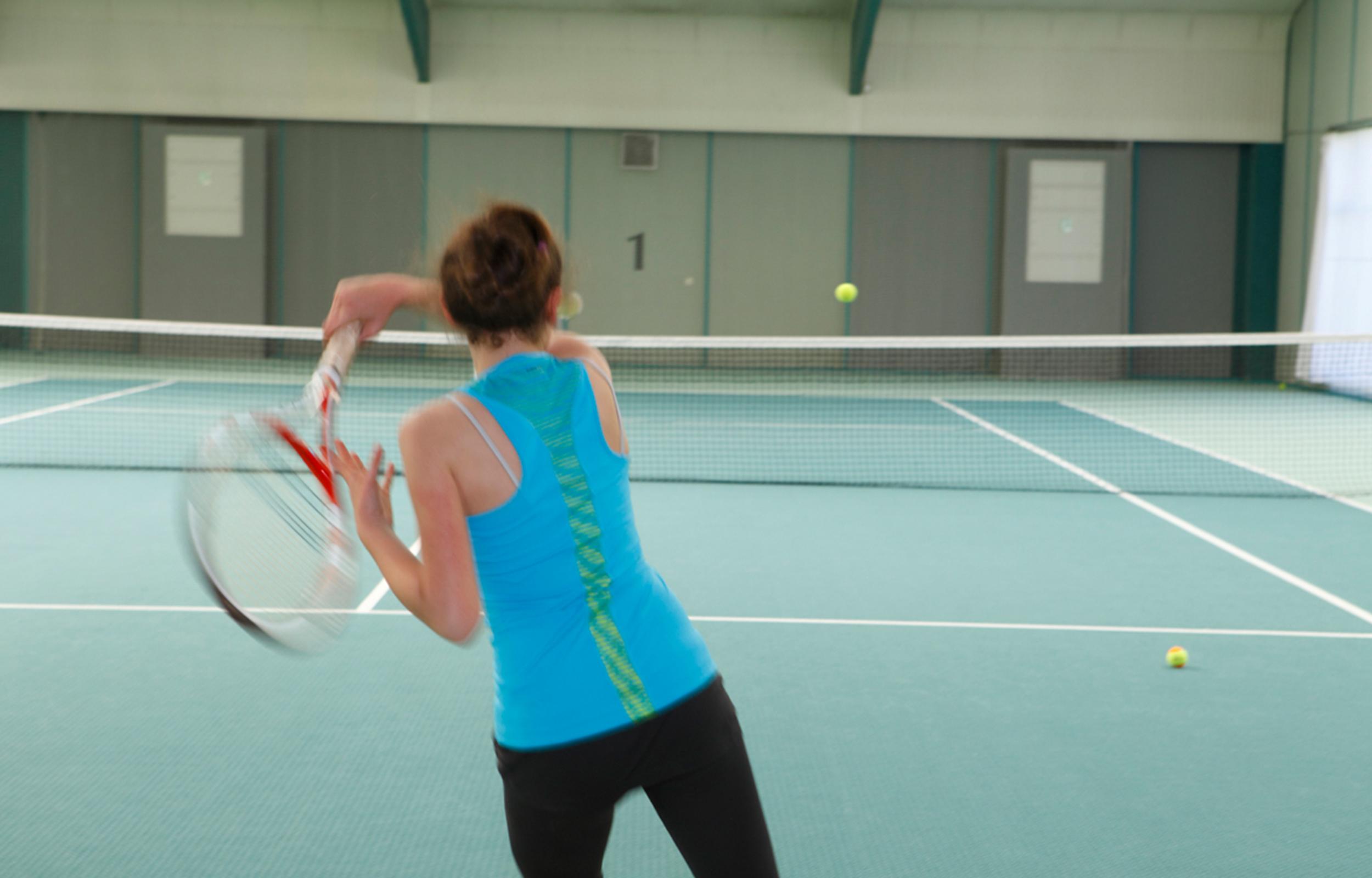 Tennis_Mädchen