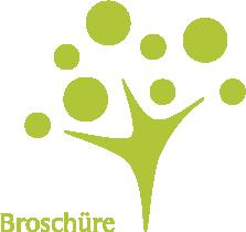 broschuere-neu