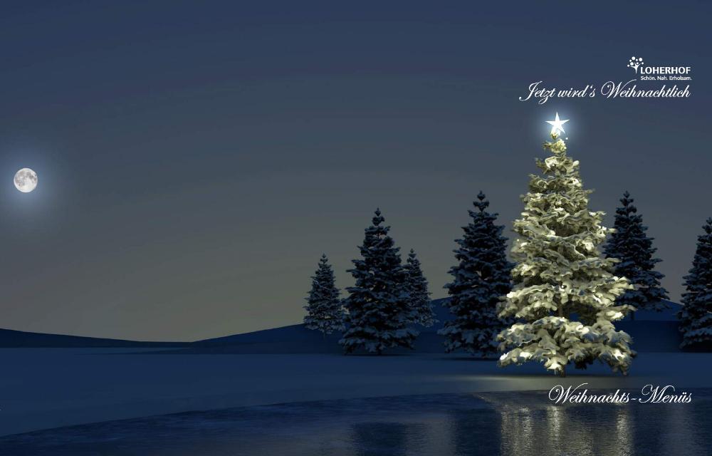 weihnachten kachel